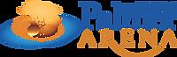 Palmer Arena logo