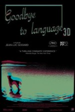 Goodby To Language 3D