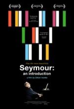 Seymour An Introduction