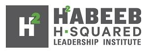 H2_logo_web
