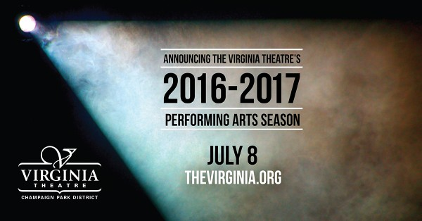 VT Season Announcement 1200x628 fb-sm