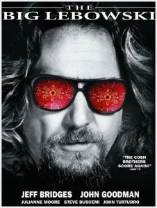 the-big-lebowski-poster