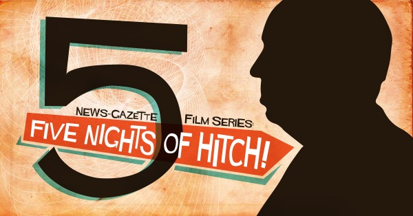5 Nights of Hitch 2016  1200x628 Facebook AD